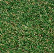 Chelsea Artificial Grass 24mm Pile Height